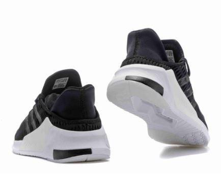innovative design 19fda e6bff ... Tênis Adidas Climacool ADV - Preto e Branco - Imagem 4