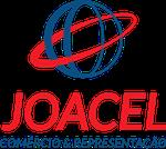 Joacel