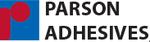 Parson Adhesives