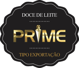 (c) Emporioprime.com.br