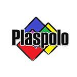 PlasPolo