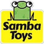 Samba Toys