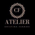 Atelier Cristina Ferrari