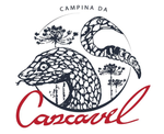 Campina da Cascavel