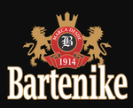 Bartenike