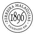 Ferreira Malaquias