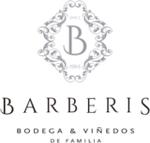 Bodega Barberis