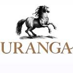 Uranga