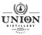 Union Distillery