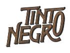 TintoNegro