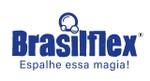 BrasilFlex