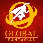 Global Fantasias