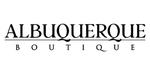 Albuquerque Boutique