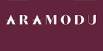 ARAMODU