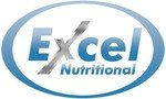 EXCEL NUTRITION