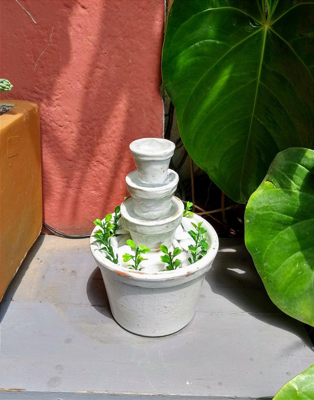 fonte-de-agua-provencal-pequena