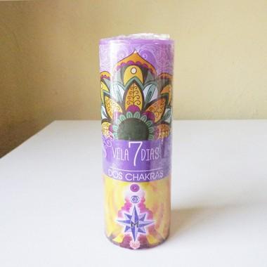 velas-para-rituais-7-chakras