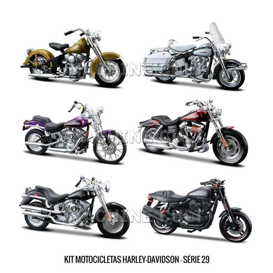 Ariel Atom Chassis Pdf further Disco Freno Flottante Anteriore 300 Mm Per Harley Davidson additionally Harley Davidson Sportster Side License Bracket Kitdet in addition Harley Davidson Starter Parts Diagram additionally 528821181215032314. on 2014 harley davidson sportster 883
