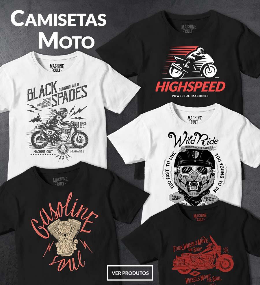 dia do mototaxista - camisetas de moto