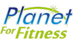 Planet for Fitness