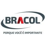 Bracol