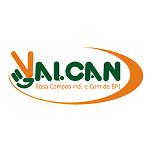Valcan