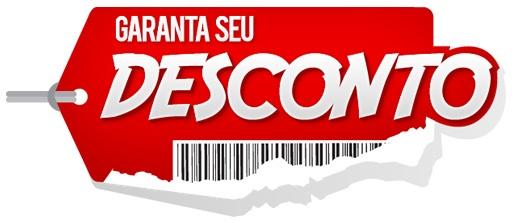 cdn.awsli.com.br/90/90653/arquivos/2b690f3576a91475600123-Garanta-seu-desconto.jpg