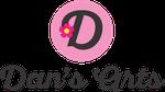 Dan's Arts - Acessórios Femininos