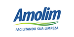 Amolim