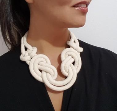 colar-de-corda-algodão