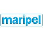 MARIPEL