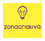 Zona Criativa
