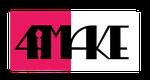 4MAKE