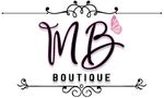 MB BOUTIQUE | ATACADO & VAREJO