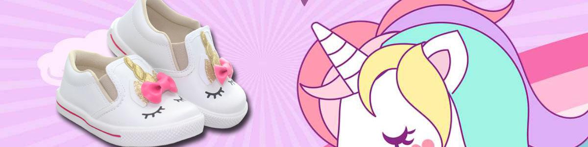 tenis-infantil-feminino-unicornio