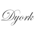 Dyork