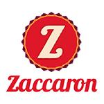 Zaccaron Alimentos