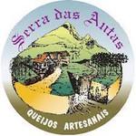 Serra das Antas