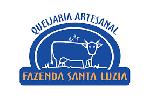 Fazenda Santa Luzia