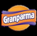 Granparma