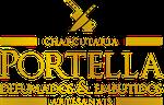 Charcutaria Portella