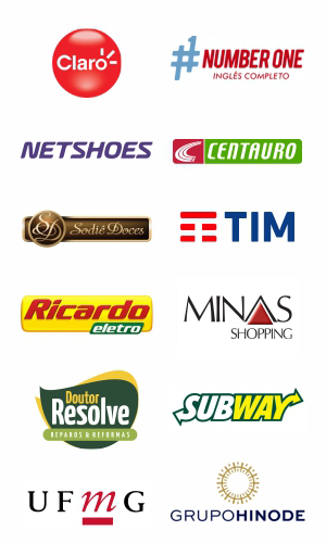 00c837119 Confira abaixo alguns de nossos clientes