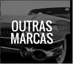 OUTRAS MARCAS