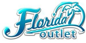 Florida Outlet