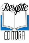 Resgate Editora