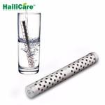 hailicare alkaline