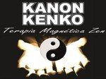 Kanon Kenko