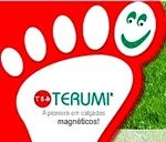 Terumi