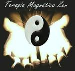 Terapia Magnética Zen