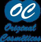 OC Original Cosméticos